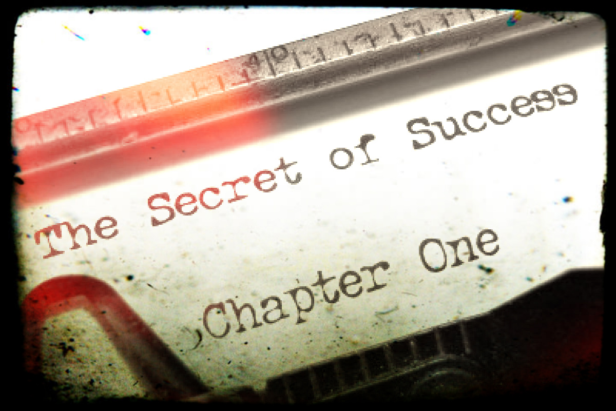 Blog-The-Secret-of-Success