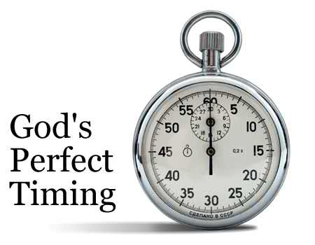 Blog_gods_perfect_timing