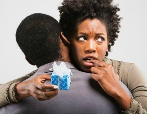 blog-black-woman-rejecting-proposal