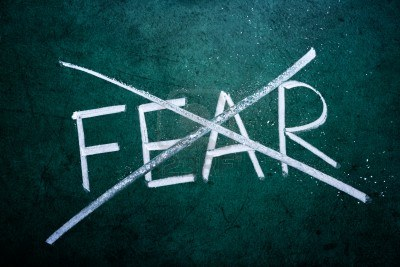 Blog_Fear