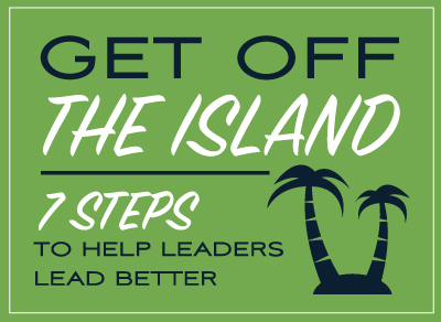 Get-off-the-island