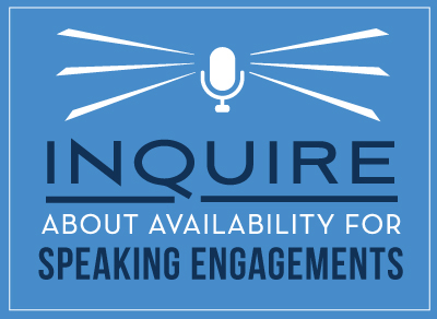 Inquire-Speaking-button