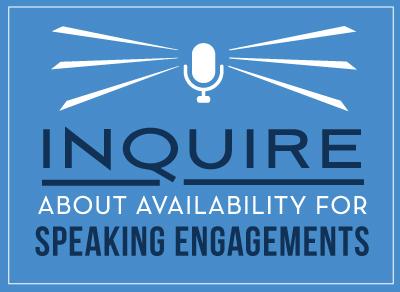 Inquire-Speaking-button