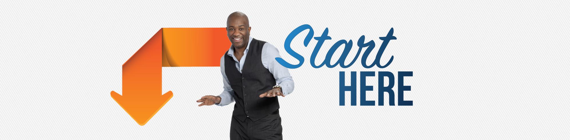 Start-heare-header