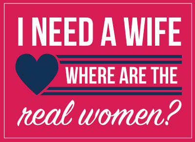 Where-are-the-Real-women