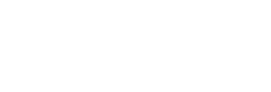 how-im-going-to-help
