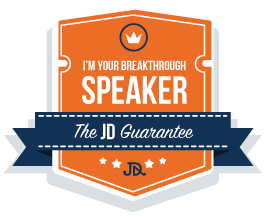 jd-guarantee-badge