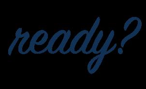 ready-blue