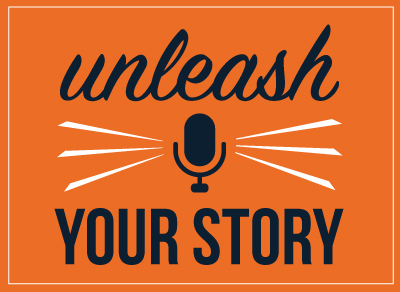 unleash-your-story