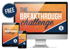breakthrough-challenge-devices-its-free