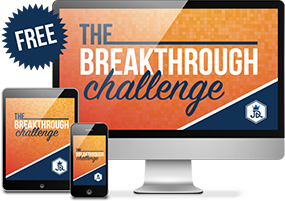 breakthrough-challenge-devices-its-free3