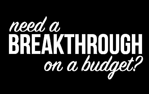 budget-breakthrough