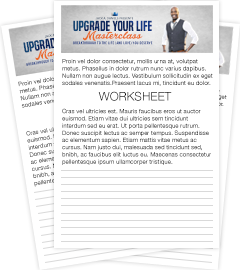 UYL_WorksheetPage