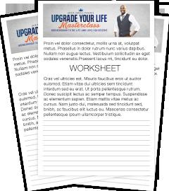 UYL_WorksheetPage