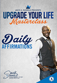 UYL_dailyaffirmations_lores