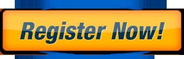 big-orange-register-circle